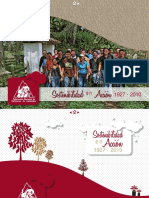 informe_sostenibilidad_esp