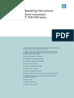 OPERATOR MANUAL FAMILY ZF7500-7600.pdf