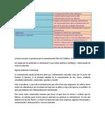 SanchezHernandez_MariaIsabel_ M5S2_El argumento principal.docx
