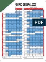 Calendario Institucional 2020.pdf