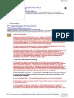 120910 At 1031 AM Emergency Review Mandatory OSL or TLD Film Badges Mandatory