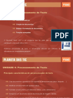 4-processamentodetexto