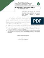 comunicado07.2020cccd