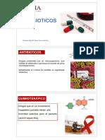 Microsoft PowerPoint _ SEMANA _ 01