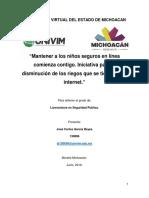 Examen de conocimientos v2 - Correciones Aplicadas - Final.docx