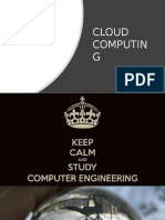 CloudComputing2.pptx