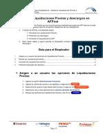 Guia_de_usuario_Gestionar_Liquidaciones_previas_y_descargos_en_AFPnet