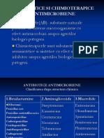 338117031-Antibiotice-Si-Chimioterapice-Antimicrobiene