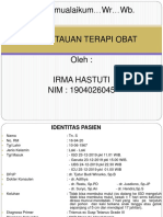 PTO KE 2 IRMA HASTUTI.pptx