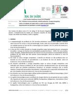 26_2012_Profilaxia_do_Trombo_Embolismo_Venoso_em_Ortopedia-1