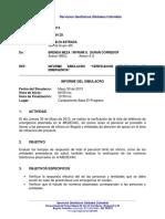 1. Informe Simulacro de escritorio 30-5-13.pdf