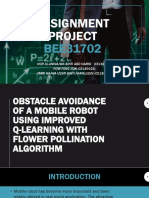 ASSIGNMENT PROJECT BEE31702.pptx
