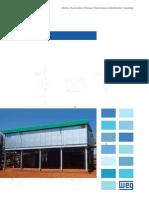 WEG-e-houses-50057949-en.pdf