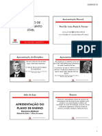 Aulas - Integral - 2019-2.pdf