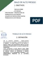 ALTO-RIESGO-pptx.pptx