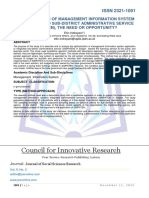 5255-13537-1-PB-SIMPATEN_Publish.pdf