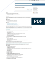 article_ k42075438 - restricting access to a virtual server by ip subnet.pdf