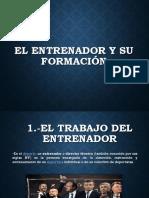 EL ENTRENADOR.pptx