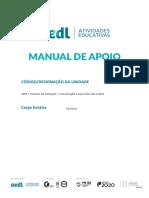 Manual de Apoio_ 3285 Técnicas de animação