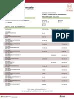movimientos (1).pdf