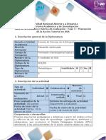 Guía de actividades y rubrica de evaluación - Fase 2 - Conceptualización inicial e-Mediador en AVA (4)