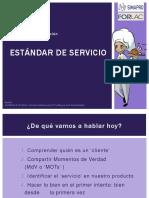 estandarservicio_comite.pdf