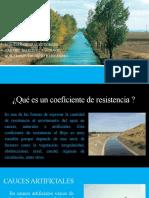 COEFICIENTES DE RESISTENCIA.pptx