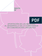 contrib_comp_linguistica1