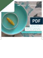 EUCD-Agresta_Ines (1)
