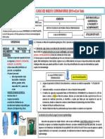 Coronavirus Chino 2019-nCoV_feb SCOR.pdf