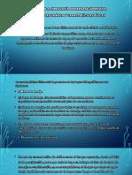 Clase escorrentias - superficial.pdf