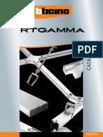 DUCTOS RTGamma06- BTICINO.pdf