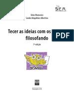 NEFC.pdf
