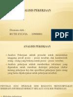 Analisis Pekerjaan.pptx