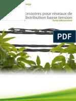 accessoires-pour-reseaux-de-distribution-basse-tension(1).pdf