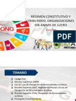 Presentación ONGs MM.pdf