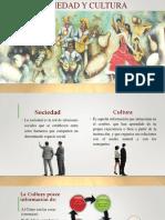 SOCIEDAD Y CULTURA.pptx