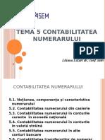 Tema-5-CONTABILITATEA-NUMERARULUI (1).pptx
