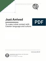 JustArrived_Workshop.pdf