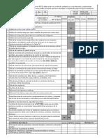 Solicitud Documentos Tecnicos