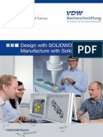 SolidWorks+SolidCAM_EDU_Training_Course.pdf