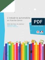 etat-des-lieux-du-secteur-industrie-automobile-2009.pdf