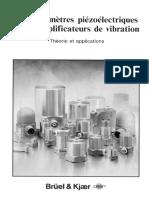 préamplificateurs de vibration.pdf