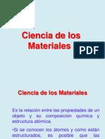 CLASE 1 CIENCIA DE LOS MATERIALES.pdf
