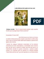 La desconocida historia del manto de San José (Recuperado automáticamente) (1)