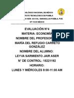 EXCEDENTE DEL CONSUMIDOR.docx