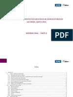 Elaboracion-de-Proyectos-Ejecutivos-de-Espacios-Publicos-Las-Heras-Parte-II
