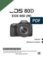 eos80d-bim-en.pdf