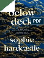 Below Deck Chapter Sampler