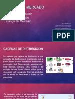 ESTUDIO DE MERCADO GRUPO 3 (1)
